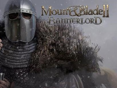 Mount & Blade II: Bannerlord攻略wiki